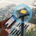 Hi-Target-GIS-Product-QBox