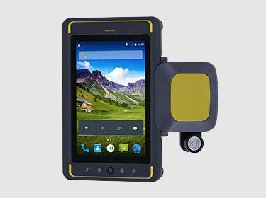 Hi-Target-GIS-Product-Qpad-X5