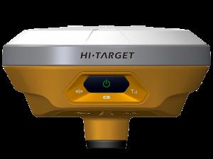 Hi-Target-V100-GPS-GNSS-RTK-System-Front
