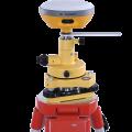 Hi-Target-V100-GPS-GNSS-TK-System