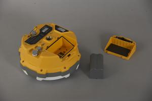 Hi-Target-V60-GPS-GNSS-RTK-System