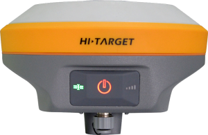 Hi-Target-V90-Plus-GPS-GNSS-RTK-System