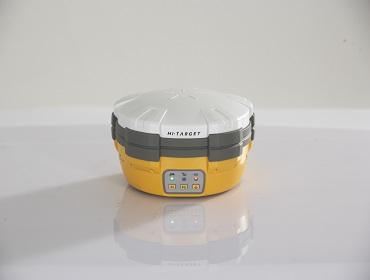 Hi-Target-V30-GPS-GNSS-RTK-System